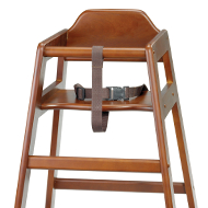 High Chair Category Image