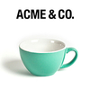 Acme And Co