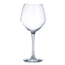 Cabernet Young Wines Glass 16 1/2oz