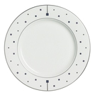 Virtu Fine Bone China Plate 27.3cm