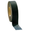 Non Slip Tape For Use On Stairs & Walkways