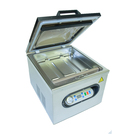 SousVide Tools CVP 350 Series Chamber Vacuum Packer