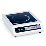 Induction Hobs Category Image