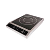Adventys BRIC3000 Flat Top Induction Hob -single 3kW