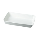 Counter-Serve Baking Dish Stackable 380 x 250mm