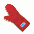 Kool - Tek Bakers Mitt (Single) 38cm