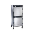 Manual Smoker Cook and Hold Oven 90kg