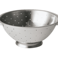 Colanders Category Image