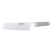 Global Knives Cleaver Knife 7 inch Blade