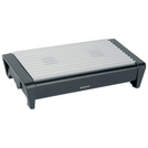 Food Warmer Oblong 36 x 18.5 x 7cm