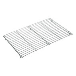 Cooling Tray Tinned Wire 40 x 25cm