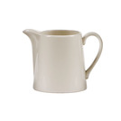 Orientix Jug White 20cl
