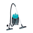 Truvox Valet Aqua VA20HD Wet & Dry Vacuum Cleaner