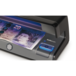Safescan 70 UK Black UV Counterfeit Detector