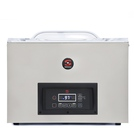 Sammic SE-520 Vacuum Packer w. Highly Precise Sensor