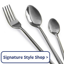 Signature Style Cutlery