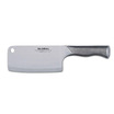 Global Knives Cleaver Knife 6 1/4 inch Blade