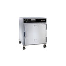 Electronic Smoker Cook and Hold Oven 45kg
