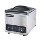 Hamilton Beach PrimaVac HVC254-UK Vacuum Packer