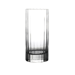 Bach Crystal Cooler Tumbler 17oz