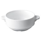 Superwhite Soup Bowl 28cl