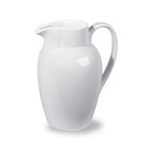 Simplicity Jug White 0.6ltr