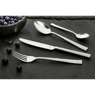 Jewel Dessert Fork 18/10 Stainless Steel