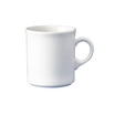 Whiteware Nova Mug 22.4cl