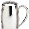 Bellux Collection Cafetiere 12 Cup S/S