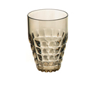 Tiffany Tall Tumbler 510ml Sand