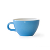 Acme Cappuccino Cup Blue 200ml