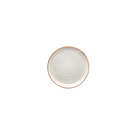 Artisan Coast Coupe Plate 17cm 3 for 2 offer