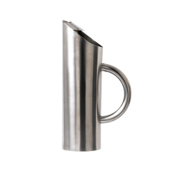 Dover Jug Stainles Steel 45.75oz