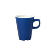 New Horizons Cup Blue 22.4cl