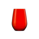 Vina Spots Red Universal Glass 56.6cl 19.1oz