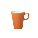 New Horizons Cup Orange 22.4cl