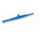 Floor Squeegee Blue