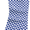 Brigade Chef Trousers Large Blue/White Check