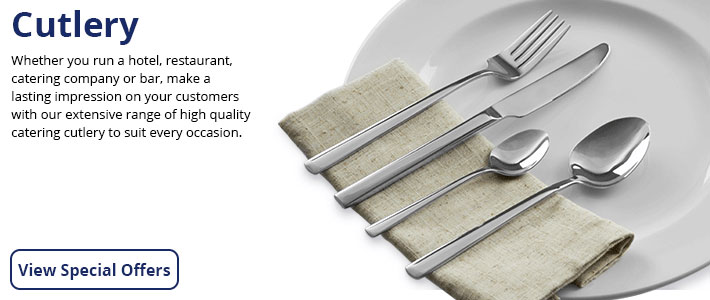 Lockhart Catering Equipment | Homepage