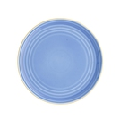 Artisan Ocean Coupe Plate 27cm / 10.6 in