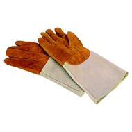 Gloves & Ovencloths Category Image