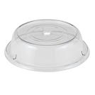 Cambro Plate Cover for Banquet Service 10 3/16in