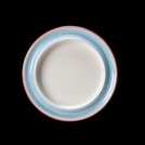 Freedom Plate Blue 8.5 inch 21.6cm