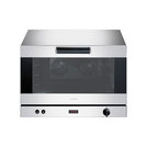 Smeg Commercial ALFA144XE1 GN Convection Oven 8.3kw