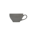 Artisan Pebble Grande Cup 45cl 3 for 2 offer
