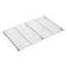 Cooling Tray Tinned Wire 34 x 23cm