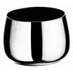 Bombata Sugar Bowl Stainless Steel 15cl