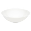 Bowl White 15cm Polycarbonate
