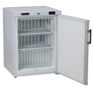 Blizzard UCF140WH Undercounter Freezer -145Ltr White