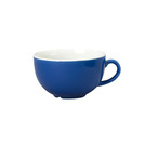 New Horizons Cup Blue 28cl
